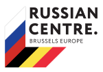 Centre culturel et scientifique de Russie à Bruxelles